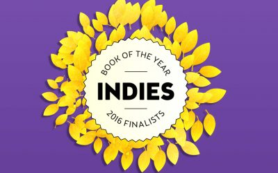 Indies Award