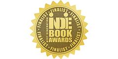 Indie Award!