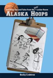 Alaska Hoops cover